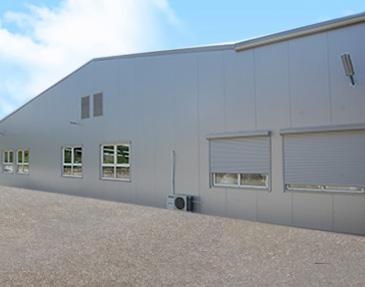 Фабрика 310
