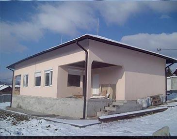Къща 07
