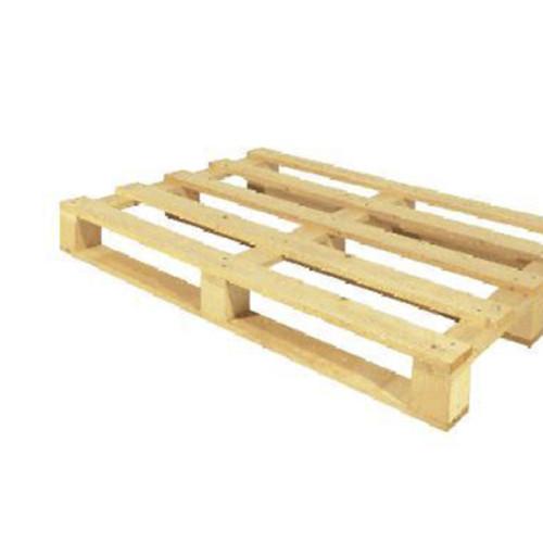 дървена скара